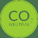 EDS_Carbon_Neutral
